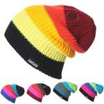 bonnet-coton-rayure-woogalf-coton-hiver-ski-1