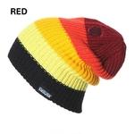 bonnet-coton-rayure-woogalf-coton-hiver-ski-2