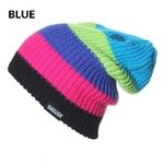 bonnet-coton-rayure-woogalf-coton-hiver-ski-1-3