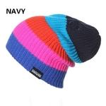 bonnet-coton-rayure-woogalf-coton-hiver-ski-4