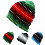 bonnet-ski-snowboard-patinage-woogalf-4