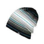 bonnet-ski-snowboard-patinage-woogalf-1
