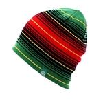 bonnet-ski-snowboard-patinage-woogalf-3