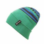 Hommes-Femmes-Ski-Chapeaux-D-hiver-Au-Chaud-Tricoter-De-Patinage-Calotte-Chapeau-Bonnets-Col-Roul