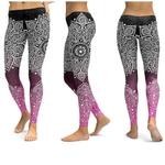 legging-yoga-fitness-zen-sport-woogalf-1