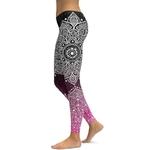 legging-yoga-fitness-zen-sport-woogalf-12