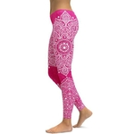legging-yoga-fitness-zen-sport-woogalf-1-rose