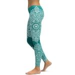 legging-yoga-fitness-zen-sport-woogalf-turquoise