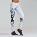 legging-femme-sport-arbre-woogalf-2
