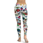 leggings-crossfit-yoga-fitnes-woogalf-skull