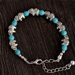 bracelet-elephant-perle-bleue-woogalf-1