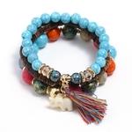 bracelet-boheme-perles-bois-woogalf
