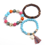 bracelet-boheme-perles-bois-woogalf-2