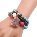 bracelet-boheme-perles-bois-woogalf-3