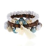 bracelet-boheme-perles-bois-woogalf-4