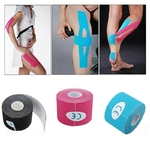 ruban-kine-strapping-sport-couleur-woogalf-tape-2