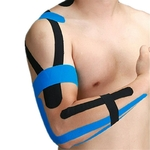 ruban-kine-strapping-sport-couleur-woogalf-tape-3
