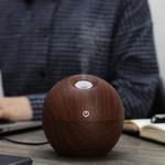 USB-huile-essentielle-parfum-diffuseur-humidificateur-vapeur-froide-par-ultrasons-purificateur-d-air-7-led-qui