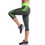 pantacourt-yoga-fitness-sport-spandex-polyester-woogalf