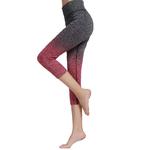 woogalf-pantacourt-yoga-fitness-detente-sport-taille-haute-femme-1
