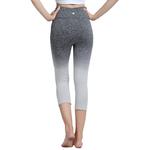 woogalf-pantacourt-yoga-fitness-detente-sport-taille-haute-femme-2