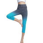 woogalf-pantacourt-yoga-fitness-detente-sport-taille-haute-femme-3