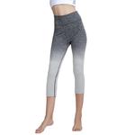 woogalf-pantacourt-yoga-fitness-detente-sport-taille-haute-femme-4