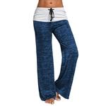 pantalon-woogalf-large-yoga-bleu