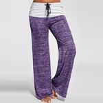 pantalon-woogalf-large-yoga-violet