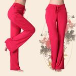 woogalf-pantalon-fin-yoga-sport-detente-1
