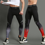 legging-homme-course-a-pied-sport-fitness-collant-woogalf