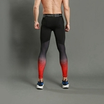 legging-homme-course-a-pied-sport-fitness-collant-woogalf-2