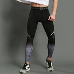 legging-homme-course-a-pied-sport-fitness-collant-woogalf-3