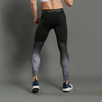 legging-homme-course-a-pied-sport-fitness-collant-woogalf-5