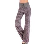 pantalon-de-yoga-pour-Femme-Stripe-Imprimer-Yoga-Pantalon-L-che-Pantalon-Large-de-Jambe-Compl-te-Haute-Taille-Courir