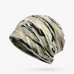 COKK-Chapeaux-Pour-Hommes-Femmes-Camo-Camouflage-Bonnets-Bonnet-Tricot-charpe-Masque-3-en-1-Bonnet