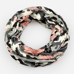 COKK-Chapeaux-Pour-Femmes-Turban-Chapeau-Camouflage-Fleur-Beanie-Hommes-Bonnet-os-T-te-Cap-Masque