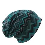 woogalf-vente-chaude-8-couleurs-Vintage-ray-femmes-chaud-Beanie-haut-la-mode-Lay-d-contract