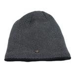 Nouvelle-Mode-Hommes-Hiver-Chaud-Chapeau-Pour-Unisexe-Tricot-d-contract-Bonnets-Skullies-Coton-Laine-Chapeaux