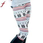 Feitong-Leggings-de-no-l-pour-femmes-dame-lasticit-d-contract-maigre-imprim-extensible-pantalon-Leggings