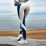 Leggings-femmes-Slim-taille-haute-lasticit-Leggings-Fitness-impression-leggins-respirant-femme-pantalons-Leggings-Push-Up