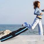 sac-ceinture-tour-de-taille-photo-woogalf