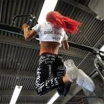 2019-nouvelle-mode-lettre-impression-Leggings-femmes-Slim-Fitness-taille-haute-lastique-jambi-res-d-exercices