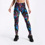 1_Style-psych-d-lique-color-Vortex-imprim-Leggings-femmes-t-taille-haute-Sexy-Fitness-Leggings-pantalon