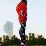 Nouveau-Sexy-coeur-imprim-Leggings-femmes-rouge-noir-Patchwork-pantalon-de-sport-mode-imprim-femmes-Fitness