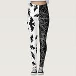 woogalf-Nouveau-sport-entra-nement-femmes-maigre-pousser-lastique-Force-Leggings-femme-respirant-mode-Style-Fitness-Leggings