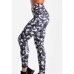 2020-woogalf-nouvelle-mode-femmes-taille-haute-Fitness-Leggings-pantalons-extensibles-pantalons-s-chage-rapide-femmes-t