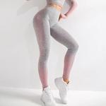 woogalf-2020-profil-rose-femmes-Leggings-mode-taille-haute-hanche-Fitness-Leggings-sport-s-chage-rapide-haute-Stretch