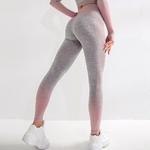 woogalf-2020-dos-rose-femmes-Leggings-mode-taille-haute-hanche-Fitness-Leggings-sport-s-chage-rapide-haute-Stretch