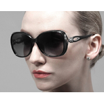 woogalf-TR90-lunettes-de-soleil-polarisées-de-luxe-dames-femme-5